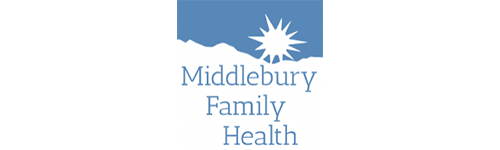 Middlebury Family Health