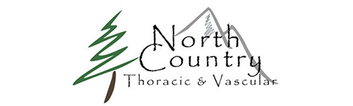 North Country Thoracic and Vascular