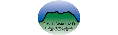 Stowe Personalized Medical Care