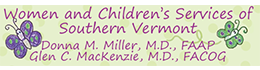 Women and Children's Services of Southern Vermont