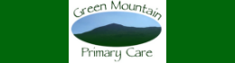 Green Mountain Primary Care